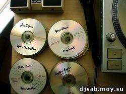 Полный патч 1 24с. Как записать на диск музыку, фильмы, игры и. любой из н